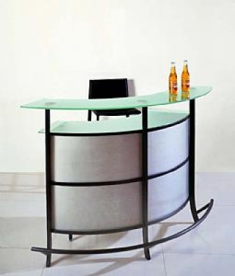 CHELSEA Modern Bar ,Bars and Bar Tables