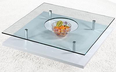 C258SW Cocktail Table