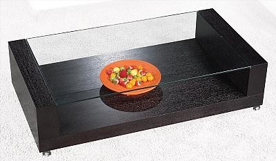 C5261 Cocktail Table