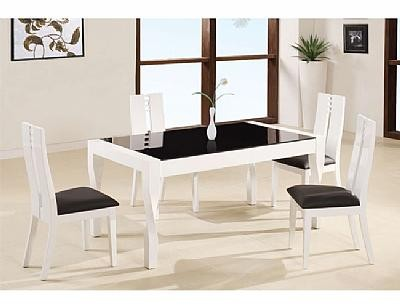 Dining Room Set 822DT&822DC