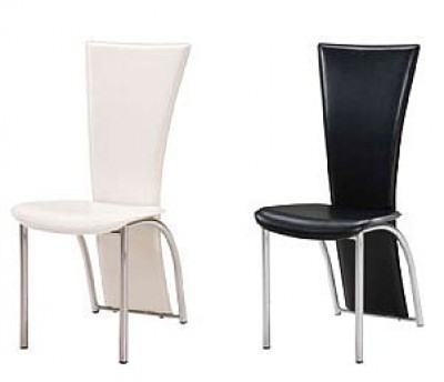 1499DC Dining Chair