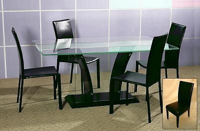 FLAIR Dining Table