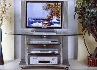 T300S TV Stand