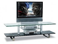 01 TV Stand