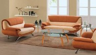 7040MF Living Room Set