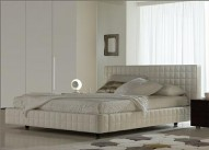 ROSSETTO ALIX Bed - Italy