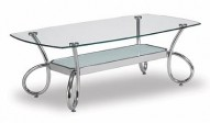 559C Coffee Table