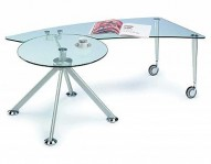 COTA-370 Coffee Table