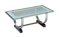 COTA-73 Coffee Table