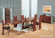 ROSA Dining Room Set