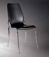 4066 Dining Chair