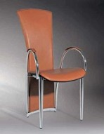 4083B Arm Chair