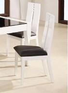 822DC Dining Chair
