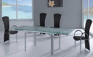 7116 Dining Table