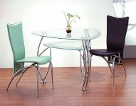 Dining Table 6083