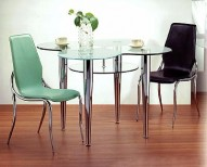 Dining Table 6088