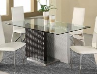 78DT Dining Table