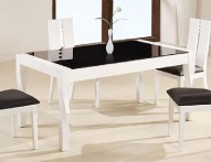 822DT Dining Table