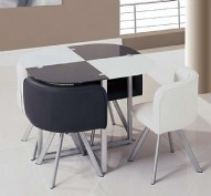 Dining Table 810