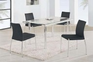 Dining Table A818LDT
