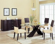Dining Table G018