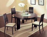 Dining Table T90