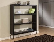 BRIDGE Wall Unit