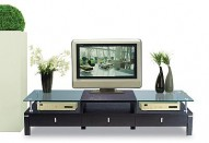 3623A TV Stand