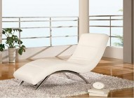820 Lounge Chair
